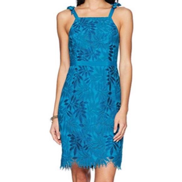 a47bb14245cc0e Lilly Pulitzer Dresses | Kayleigh Shift Dress | Poshmark